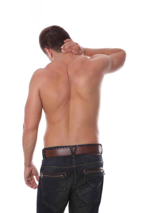 jeans-dohko-cuerpo-hombre