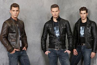 jeans-dohko-hombre-tips