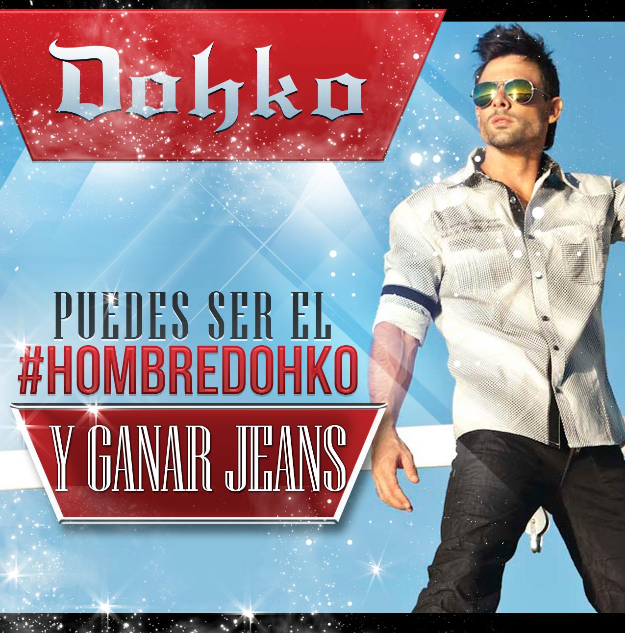 dohko-jeans-hombre-concurso-facebook2