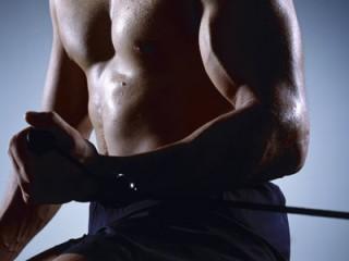 dohko-jeans-hombre-medellin-ejercicio