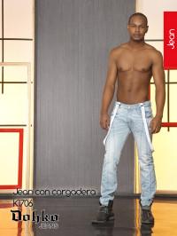 jeans-hombre-medellin-K1706