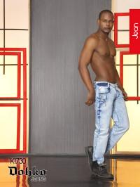 jeans-hombre-medellin-K1730