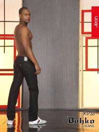 jeans-hombre-medellin-K1733-1