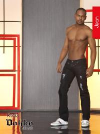 jeans-hombre-medellin-K1733