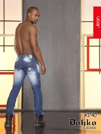 jeans-hombre-medellin-K1740-1