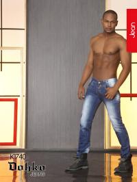 jeans-hombre-medellin-K1740