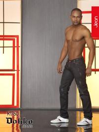 jeans-hombre-medellin-K1760