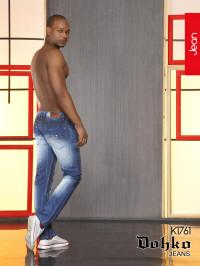 jeans-hombre-medellin-K1761-1