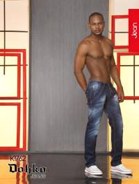 jeans-hombre-medellin-K1762