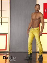 jeans-hombre-medellin-K1763
