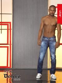 jeans-hombre-medellin-K1764