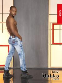 jeans-hombre-medellin-K1765-1