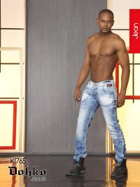 jeans-hombre-medellin-K1765