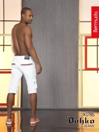 jeans-hombre-medellin-K1785-1