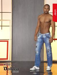 jeans-hombre-medellin-K1789