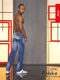 jeans-hombre-medellin-K1790-1