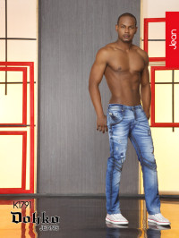 jeans-hombre-medellin-K1791
