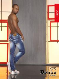 jeans-hombre-medellin-K1792-1