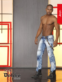 jeans-hombre-medellin-K1796