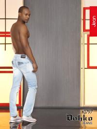 jeans-hombre-medellin-K1797-1