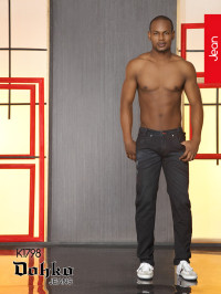 jeans-hombre-medellin-K1798