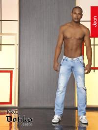jeans-hombre-medellin-K1800