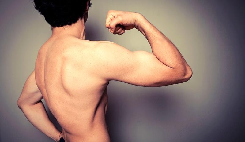 jeans-para-hombre-medellin-biceps